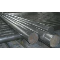 Wholesale 10-630mm Hot Rolled Stainless Steel Round Bar TP401 / 409 / 410 / 430 / 446 / 405 / 420 from china suppliers