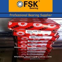 Wholesale China Bearing Factory FAG Bearings 6207.2ZR.C3 Deep Groove Ball Bearings from china suppliers