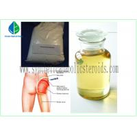 Wholesale Test Cypionate Pharmaceutical Intermediates from china suppliers