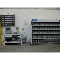 Wholesale Paint Mixing Room Paint Prep Station from china suppliers