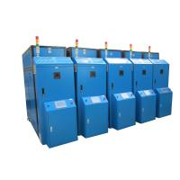 Wholesale Industrial Hot Oil Temperature Controller TCU 300 Centigrade For Roller Stainless Stail from china suppliers