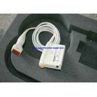 Wholesale PHILIP S4-2 B Ultrasound Probe from china suppliers