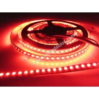 Wholesale SK6812 Small Size Addressable LED Strip from china suppliers