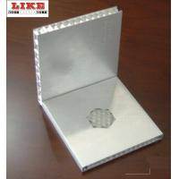 Wholesale LIKE aluminum construction material from china suppliers