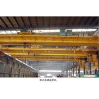 Wholesale QD Hanger  bridge crane from china suppliers