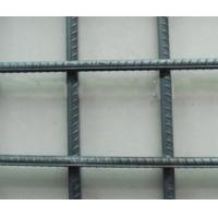 "Wholesale Reinforcing Mesh,Construction Mesh,2""x4"",4"" x 8"" and 6""x6"",Welded Mesh Panel from china suppliers"