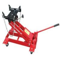 Wholesale 1t Low Position Transmission Jack (SIN0104C) from china suppliers