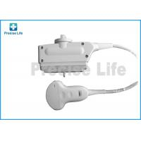 Wholesale Medical Medison HC3-6 ultrasound transducer Convex array HC3-6 from china suppliers