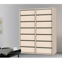 Buy cheap diy wardrobe closet/modular wardrobe from wholesalers