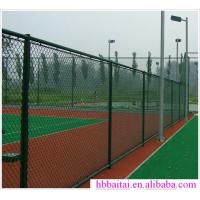 Wholesale stadium   fence netting from china suppliers
