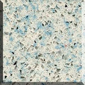 Quality Artificial Marble Quartz (TN-2203) for sale