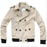 Wholesale Fashion Jacket from china suppliers