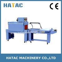 Wholesale Bond Paper Roll Packing Machinery,Cosmetic Box Packaing Machine from china suppliers