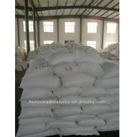 Wholesale TPEG 2400 raw material for PC PCE polycarboxylate superplasticizer with large quantity from china suppliers