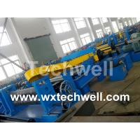 Wholesale Simple Slitting Cutting Machine Line from china suppliers