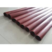 Wholesale High Temperature Resistant Silicone Hose Reducer Large Diameter , Maximum Length 50m from china suppliers