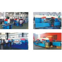 Wholesale Full Automatic Cnc Furniture Glass Drilling Machine / Equipment Stable Operation from china suppliers