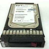Wholesale High Performance 72 GB Server HDD 15k RPM Hard Drive for HP 384852-B21 389343-001 from china suppliers