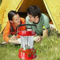 Wholesale Portable Solar Camping Lanterns (DL-SC26) from china suppliers