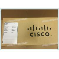 Buy cheap Cisco Catalyst WS-C3850-24T-S 24 ports Gigabyte Ethernet Switch from wholesalers