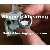 Wholesale 12mm Bore Micro Needle Roller Bearing NKI 12 / 16 Light Duty from china suppliers