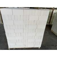 Wholesale SK-36 Fire Brick High Alumina A2O3 55% Refractory Brick With 9''x4.5''X2.5'' from china suppliers