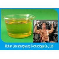 Wholesale Safe Natural Injectable Equipoise Steroid Boldenone Undecylenate CAS 13103-34-9 from china suppliers