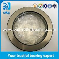 Wholesale Chrome Steel 25 Balls Thrust Ball Bearing 51120 Good Performance from china suppliers