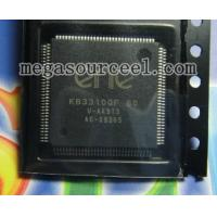 Wholesale Integrated Circuit Chip KB3310QF BO computer mainboard chips IC Chip from china suppliers
