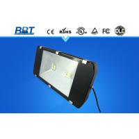 Wholesale 100 Watt Meanwell Driver Tunnel Led Lighting 80,000 Hours Lifespan from china suppliers