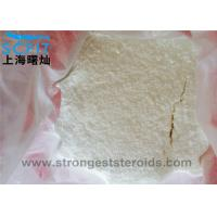 Wholesale DECA / Durabolin 360-70-3 Steroid  Raw Powder Legal Steroids For Muscle Building from china suppliers