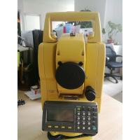 Wholesale Topcon GPT4002LN Total Station from china suppliers