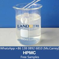 Wholesale Cellulose ether Hydroxypropyl Methyl Cellulose HPMC for bonding mortar from china suppliers
