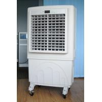 Wholesale Fast Delivery! Portable Air Cooler JH158 CE PASSED from china suppliers