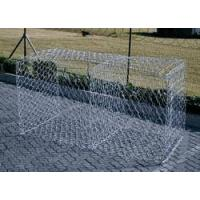 Wholesale 1 gabion mattress from china suppliers
