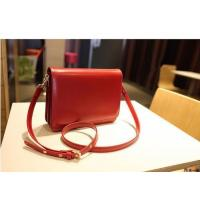 Wholesale fashion stylish PU cross-body bags small size for ladies from china suppliers