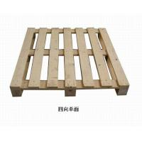 Wholesale Wooden Tray, Wooden Pallet  from china suppliers