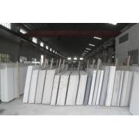 Wholesale High Hardness Artificial Quartz Sheet from china suppliers