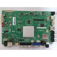 Wholesale Full HD Mini PC Core Board Android Interactive White Borad Module for Business / Schools from china suppliers