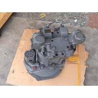 Wholesale hydraulic piston pump HPV102 used for HITACHI EX200-5/6 excavator from china suppliers