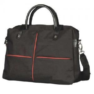 China Nylon Computer Bag (RW-L06) on sale