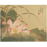 Wholesale Large format custom size art paper, Chinese art paper rice paper printing from china suppliers