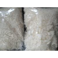 98% Purity 4 EMC Research Chemical Powder CAS NO1225622-14-9 4- EMC