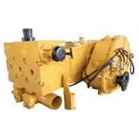 Wholesale sell 3ZB-450 triplex plunger pump and Accessories,oilfield equipment from china suppliers