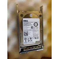 Wholesale Dell 1.2TB 10K SAS 6Gb/s 2.5in RMCP3 Hard Drive for PowerEdge and PowerVault from china suppliers