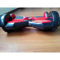 Wholesale White , red , blue Self Balance Electric Drifting Scooter with two wheels from china suppliers