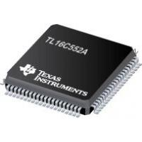 Wholesale Parallel Port Interface Circuits UART Interface IC TL16C552APN from china suppliers