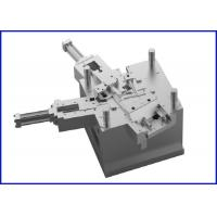 Wholesale Injection-Mold-for-Plastic-parts-with-hot.jpg-2 from china suppliers