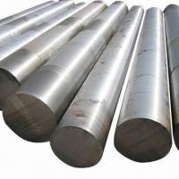 Wholesale Duplex Stainless Steel Bars, Measures 1.0 to 300mm  from china suppliers