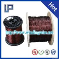 Wholesale Electric Motor Awg Enameled Wire from china suppliers